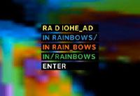 radiohead-sales-downloads.jpg