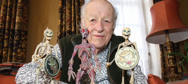 ray-harryhausen.jpg