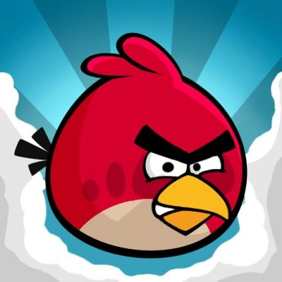 red-angry-birds-thumb.jpg