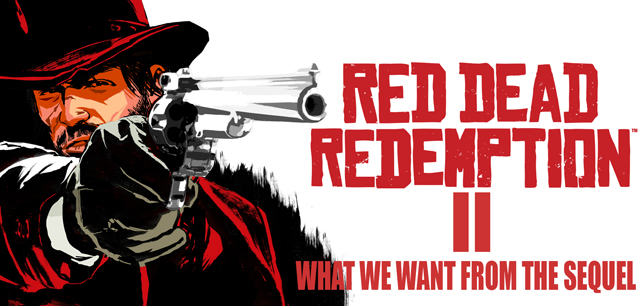 red-dead-redemption-2-hopes.jpg