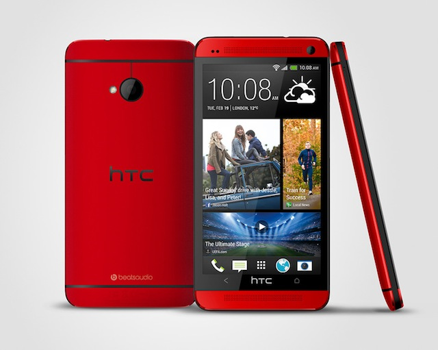 red-htc-one.jpg