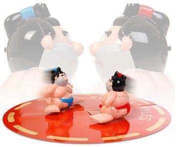 remote_control_sumo_wrestlers.jpg