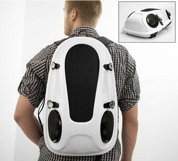 reppo_backpack.jpg