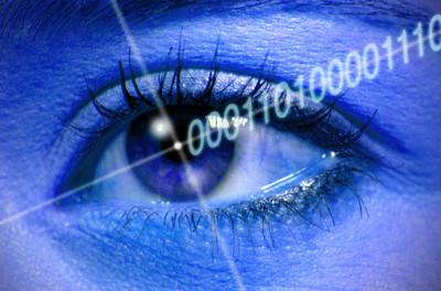 retinascan.jpg