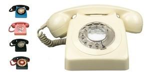 retro_gpo_dial_telephone.jpg