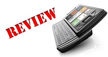review-xperia.jpg