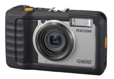 ricoh_g600.jpg