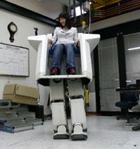 ride-the-robot.jpg