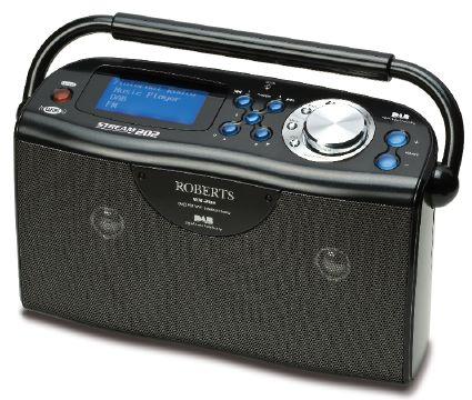 roberts_stream_202_silver_dab_wi-fi_radio.jpg