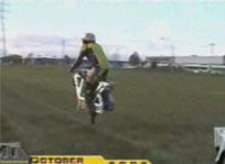 robot-jockey-racing.jpg