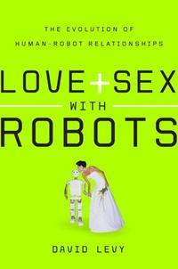 robot-sex.jpg