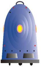 robotic-suitcase.jpg