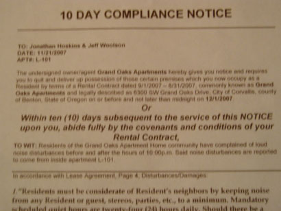 rock-band-eviction-notice.jpg