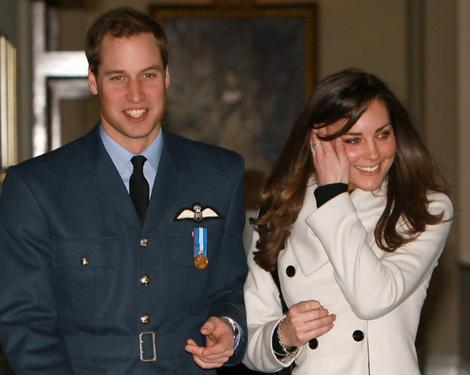 royal-couple.jpg