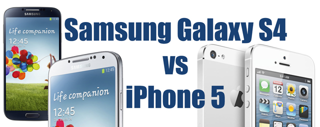 s4-vs-iphone-5-banner.jpg