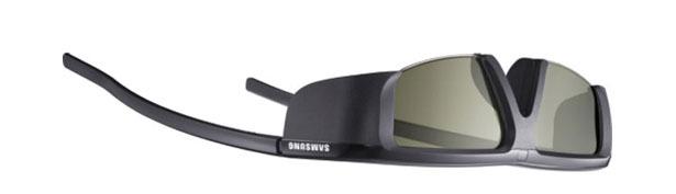 samsung 3d glasses.jpg