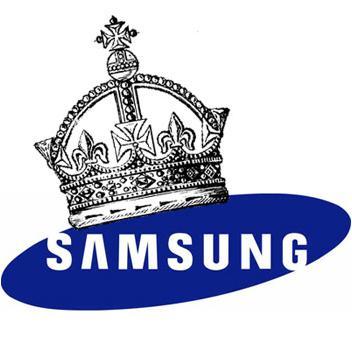 samsung king.jpg