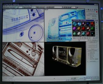 samsung-LCD-soda-bottle.jpg