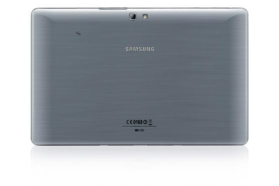 samsung-ativ-tab-rear.jpg