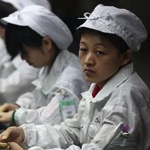 samsung-child-labour.jpg