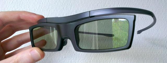 samsung-f8000-3d.jpg