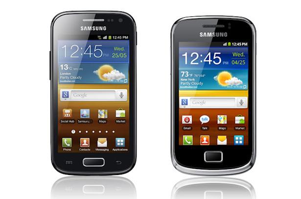 samsung-galaxy-ace-2-galaxy-mini-2.jpg