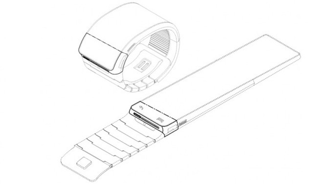 samsung-galaxy-gear-patent.jpg