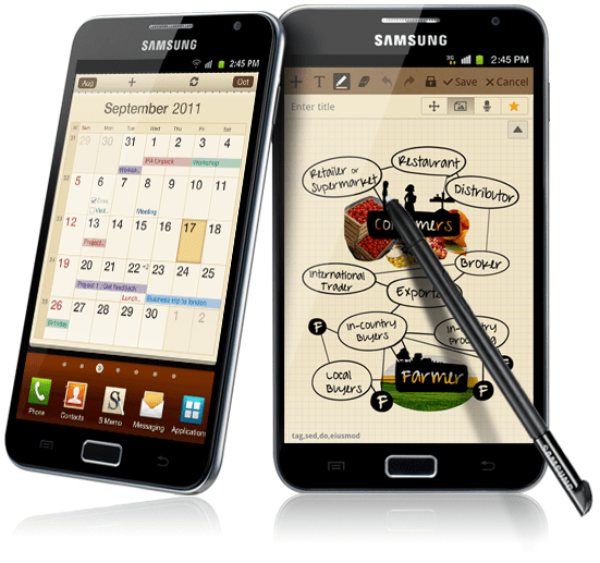 samsung-galaxy-note-review-top.png
