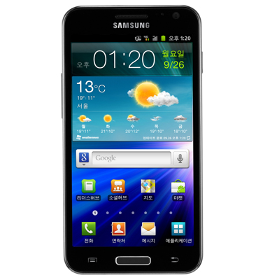 samsung-galaxy-s-2hd.jpg