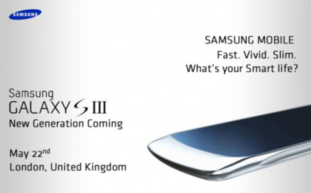 samsung-galaxy-s-iii-fake-invite.jpg