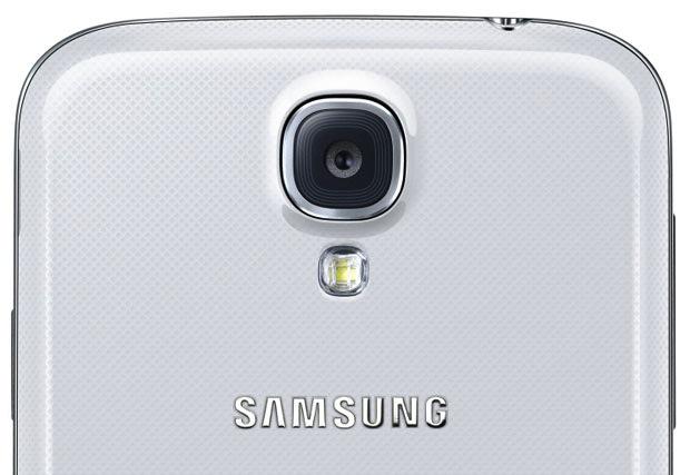 samsung-galaxy-s4-lens.jpg