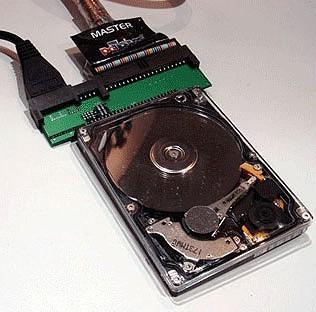 samsung-hybrid-hdd.jpg