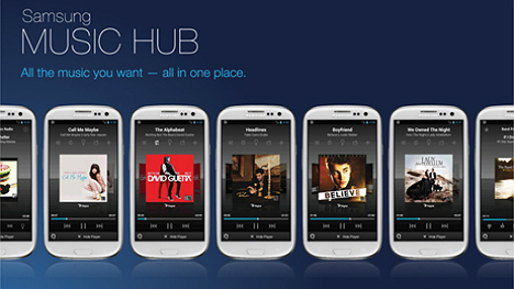 samsung-music-hub-large.jpg