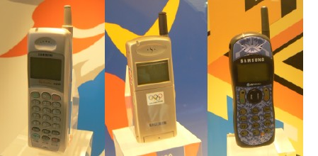 samsung-olympic-phones.jpg