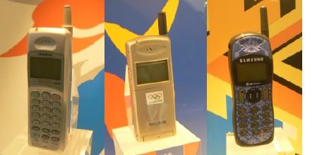 samsung-olympic-phones.jpg