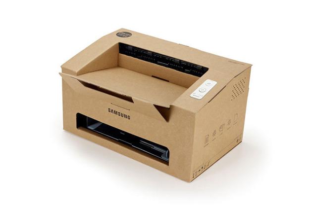 samsung-paper-printer.jpg