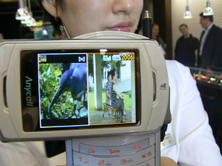 samsung-pinp-dmb-phone.JPG