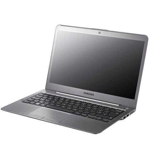 samsung-series-5-ultrabook.jpg