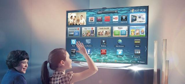 samsung-smart-tv-4od-announce.jpg
