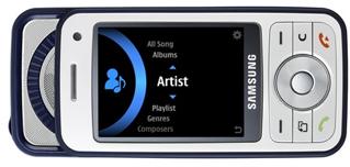 samsung-speaker-phone.jpg