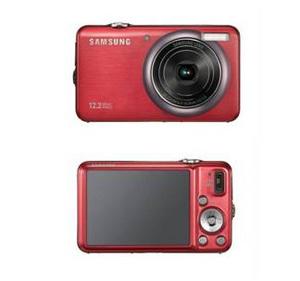 samsung-st50-digital-camera.jpg