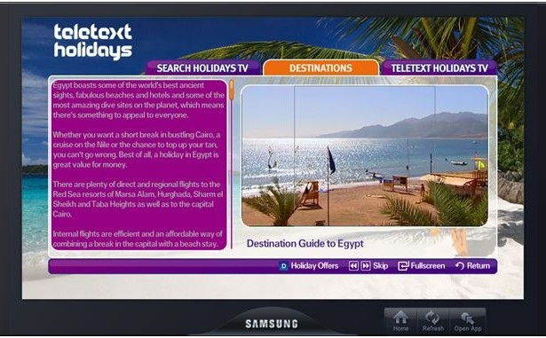 samsung-teletext-holidays-app.jpg