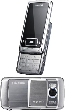 samsung_g800_mobile_phone_camera.jpg