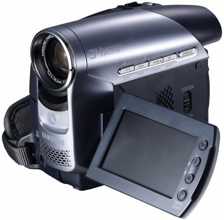 samsung_vp_d375_camcorder.jpg