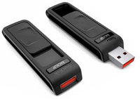 sandisk-backup-flash-drive.jpg