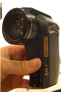 sanyo-HD1000.jpg