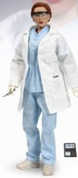 scully-autopsy-figure.jpg