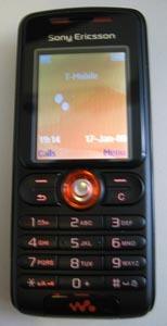 se_w200i.jpg