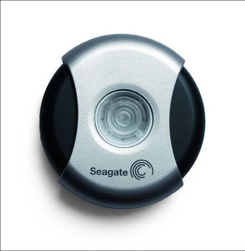 seagate_pocket_drive.jpg