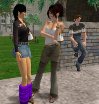 second-life-2007.jpg
